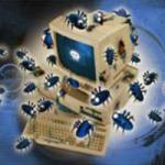 virus-pc-150